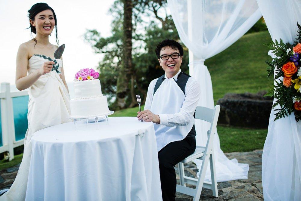 150118-Wedding-QianCheng-Blog-85.jpg