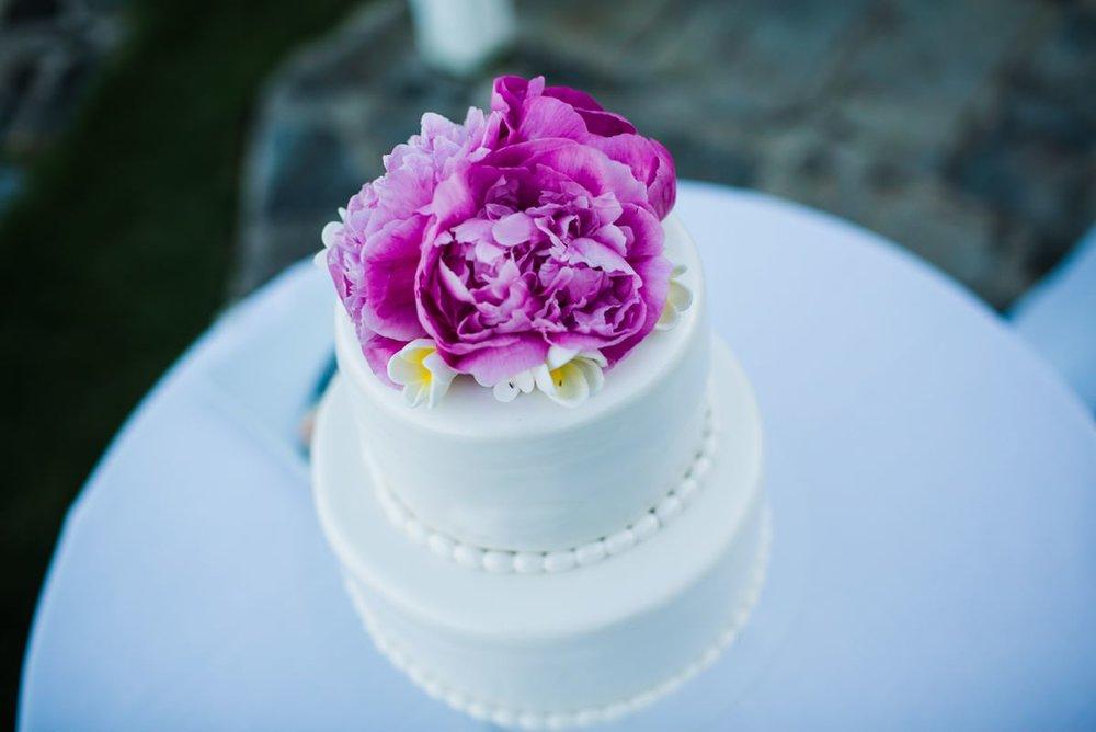 150118-Wedding-QianCheng-Blog-86.jpg