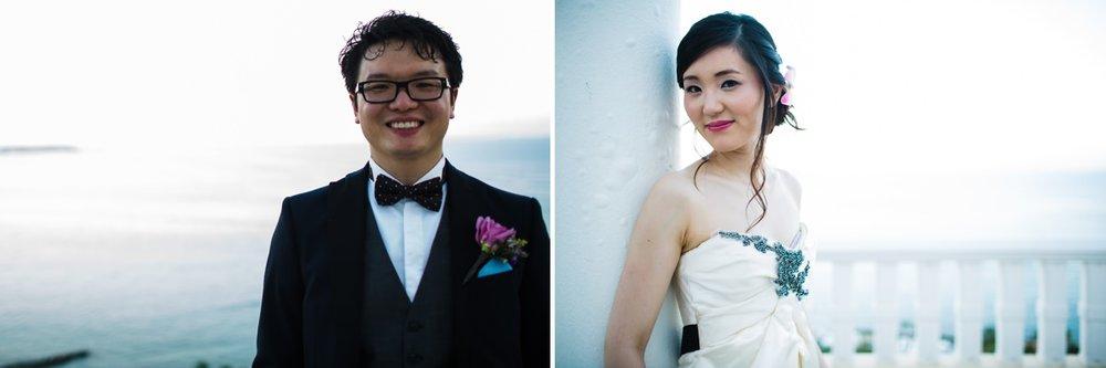150118-Wedding-QianCheng-Blog-88.jpg