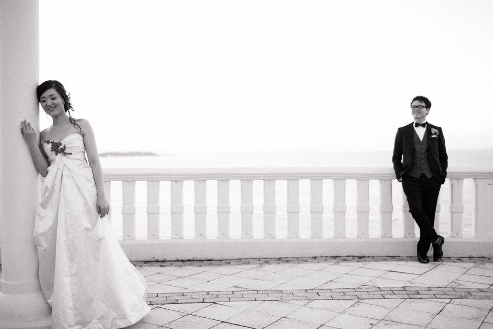 150118-Wedding-QianCheng-Blog-87.jpg