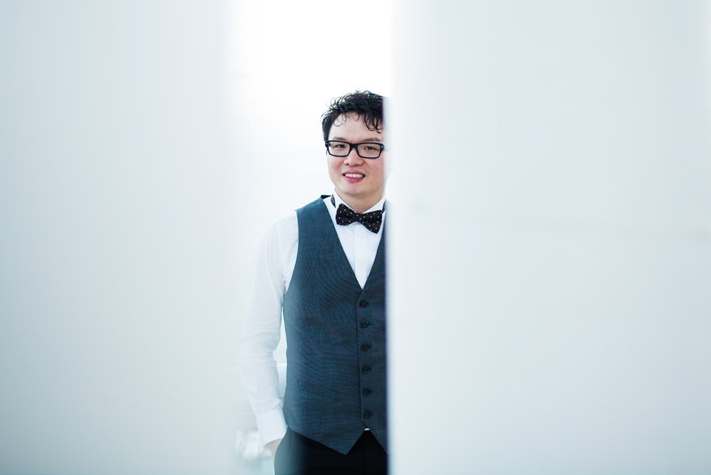 150118-Wedding-QianCheng-Blog-91.jpg
