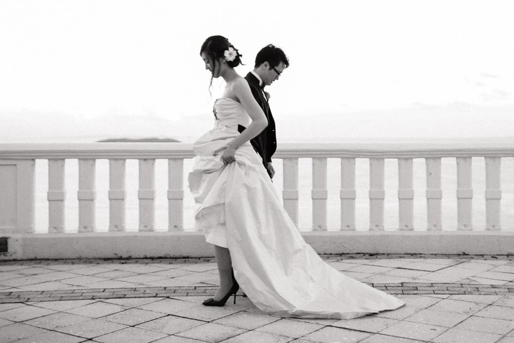150118-Wedding-QianCheng-Blog-90.jpg