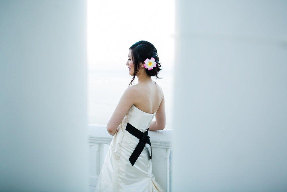 150118-Wedding-QianCheng-Blog-92.jpg