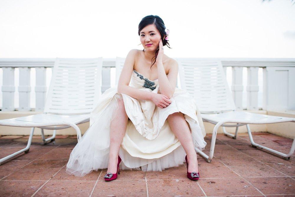 150118-Wedding-QianCheng-Blog-93.jpg
