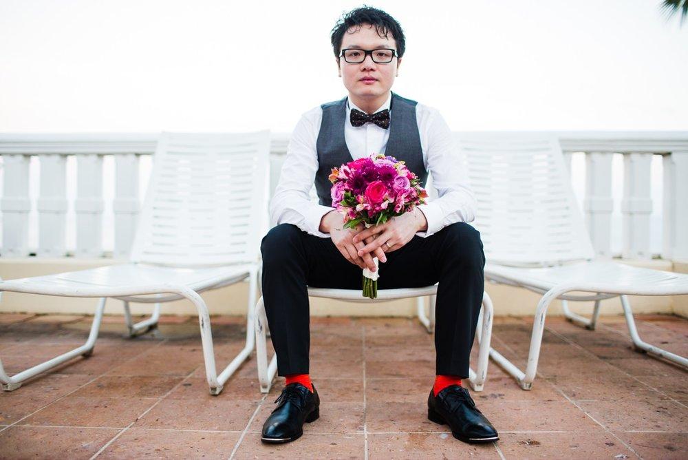 150118-Wedding-QianCheng-Blog-94.jpg