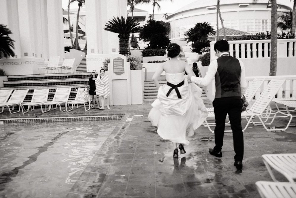 150118-Wedding-QianCheng-Blog-95.jpg