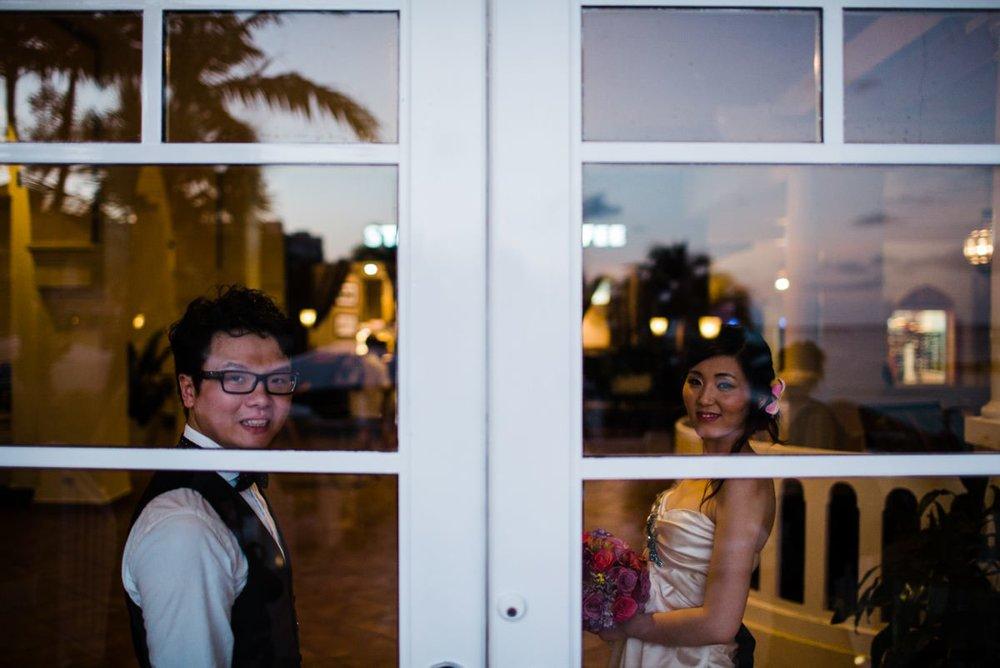 150118-Wedding-QianCheng-Blog-96.jpg