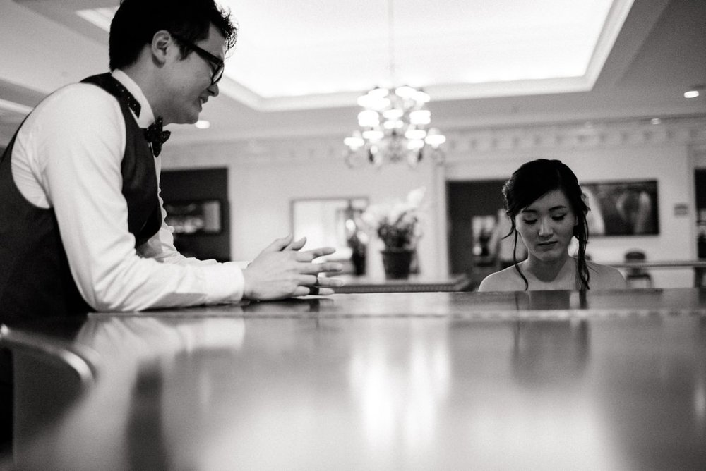 150118-Wedding-QianCheng-Blog-101.jpg