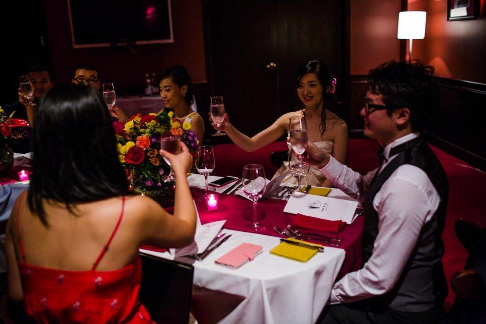 150118-Wedding-QianCheng-Blog-104.jpg