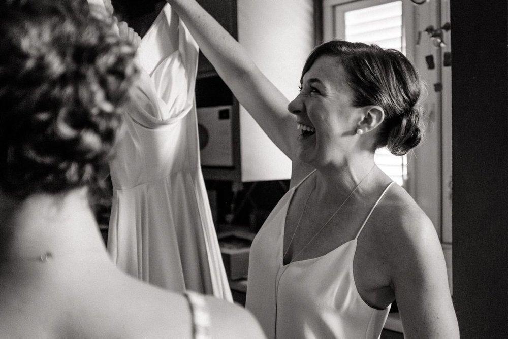 1017-PR-Wedding-KeiraStephen-Blog-32.jpg