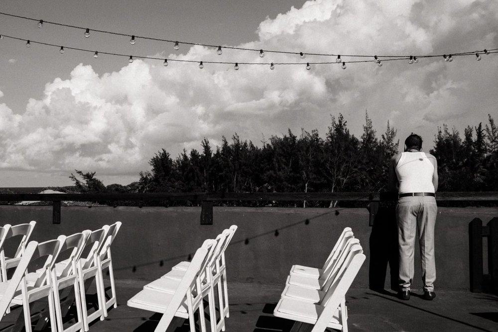 1017-PR-Wedding-KeiraStephen-Blog-40.jpg