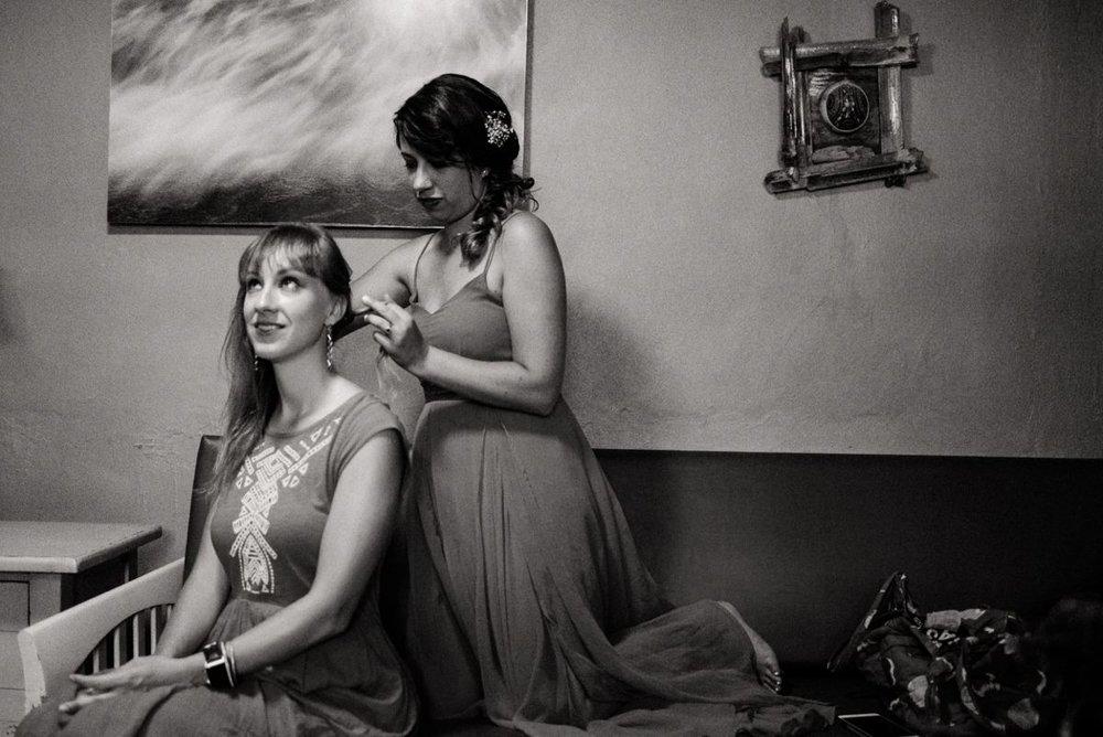 1017-PR-Wedding-KeiraStephen-Blog-45.jpg