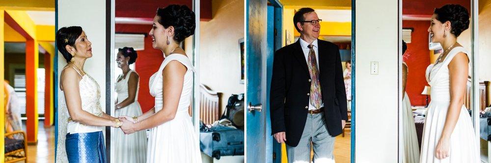 1017-PR-Wedding-KeiraStephen-Blog-51.jpg