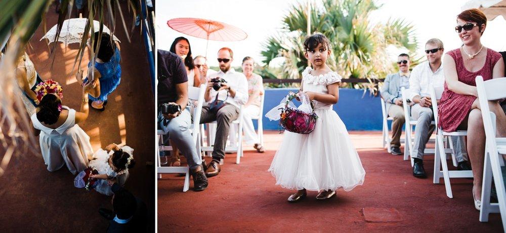 1017-PR-Wedding-KeiraStephen-Blog-62.jpg