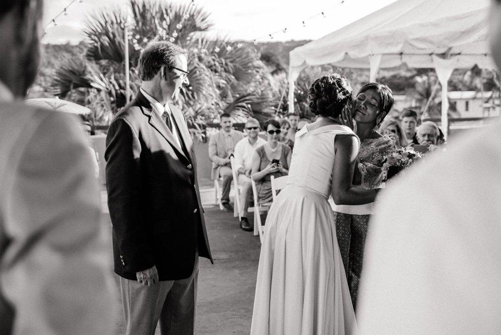 1017-PR-Wedding-KeiraStephen-Blog-64.jpg