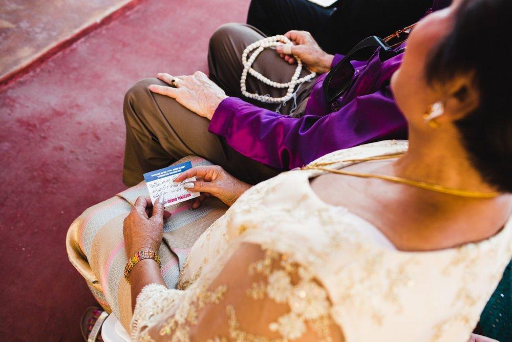1017-PR-Wedding-KeiraStephen-Blog-65.jpg