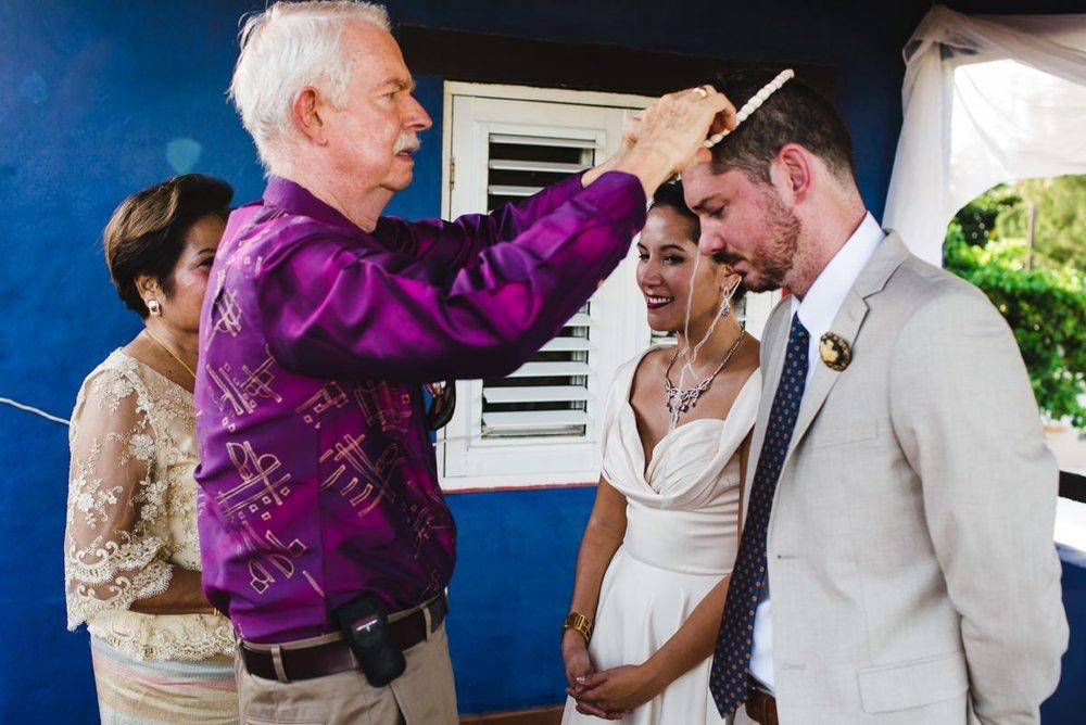 1017-PR-Wedding-KeiraStephen-Blog-66.jpg