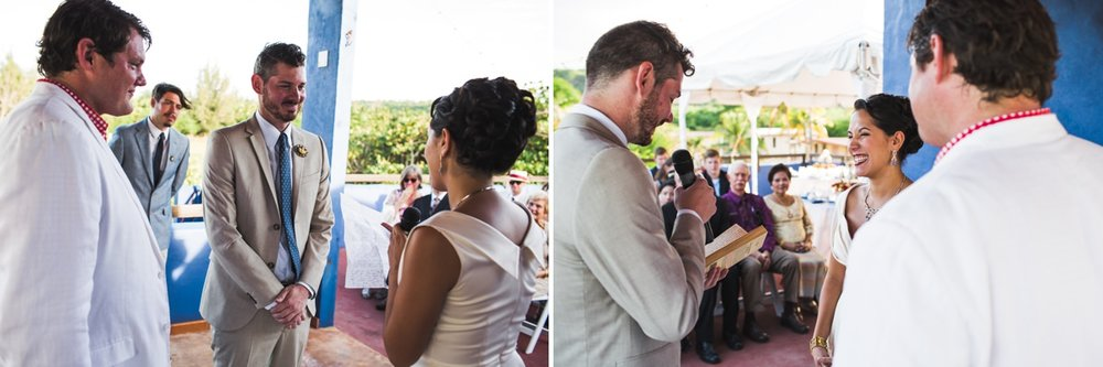 1017-PR-Wedding-KeiraStephen-Blog-68.jpg