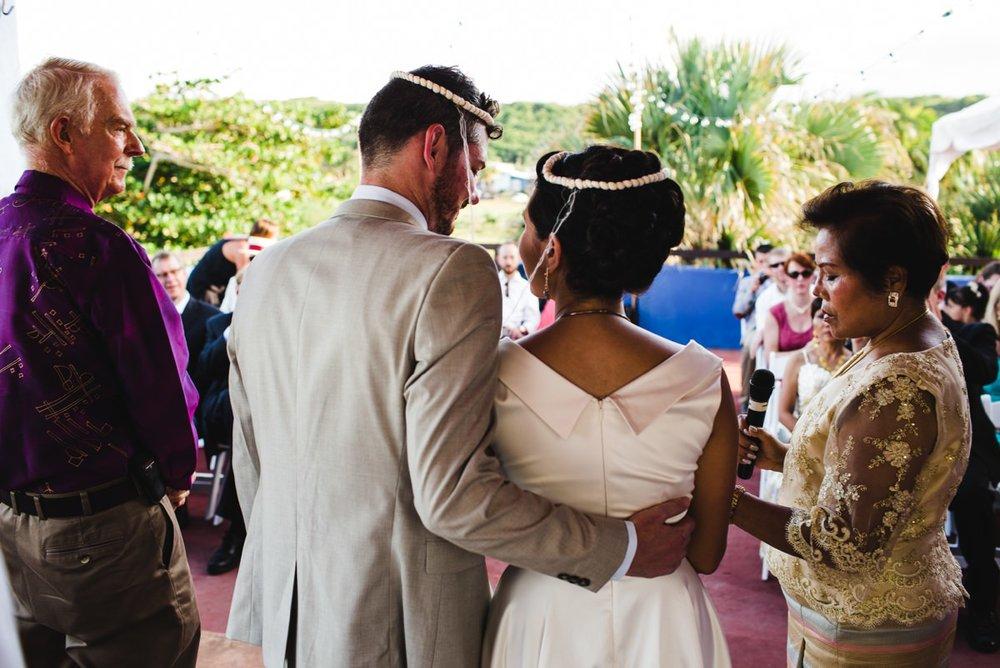 1017-PR-Wedding-KeiraStephen-Blog-67.jpg