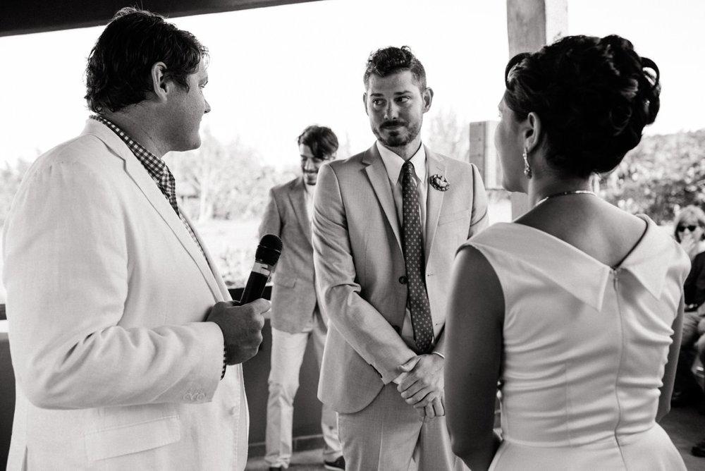 1017-PR-Wedding-KeiraStephen-Blog-70.jpg