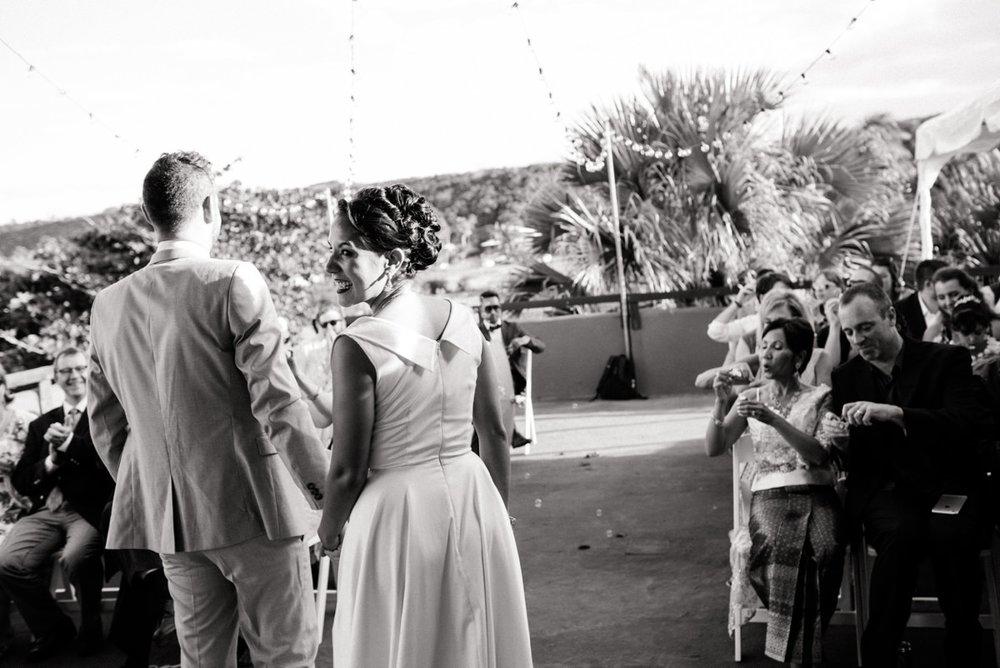 1017-PR-Wedding-KeiraStephen-Blog-71.jpg