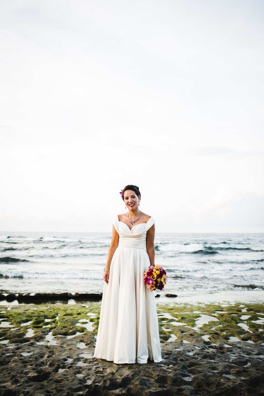 1017-PR-Wedding-KeiraStephen-Blog-72.jpg