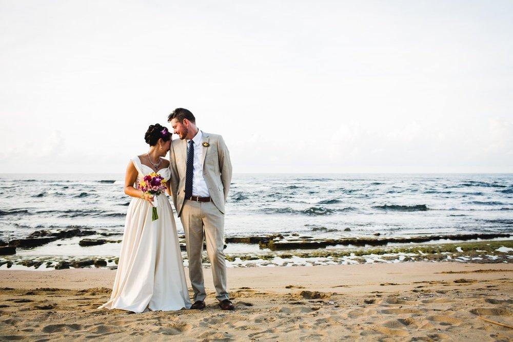 1017-PR-Wedding-KeiraStephen-Blog-74.jpg