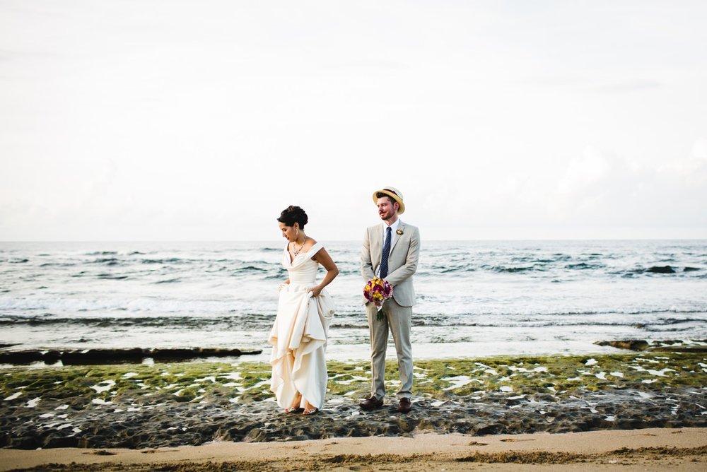 1017-PR-Wedding-KeiraStephen-Blog-75.jpg