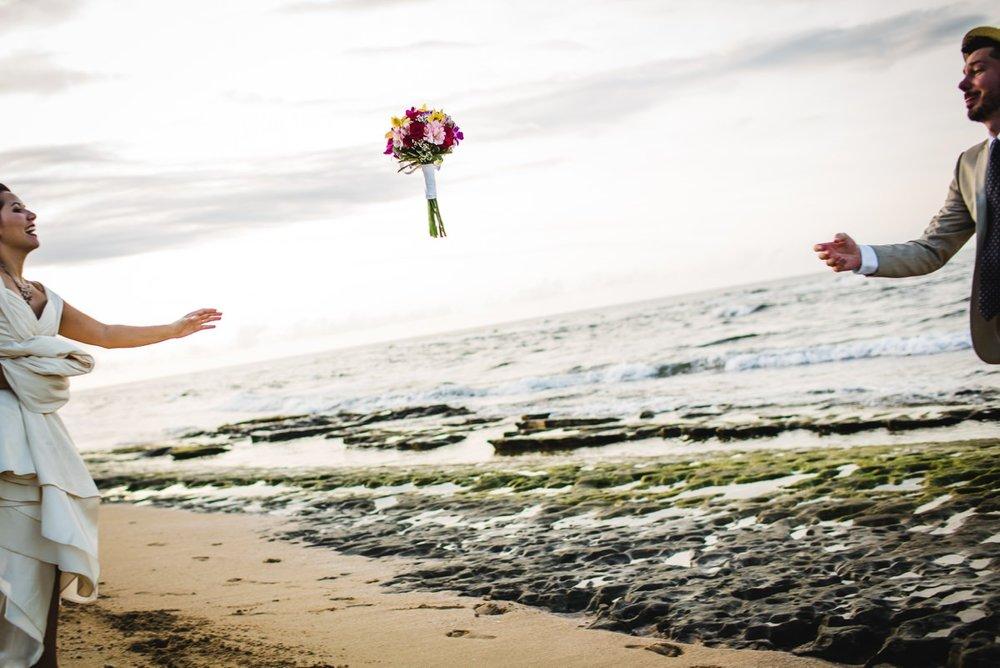 1017-PR-Wedding-KeiraStephen-Blog-76.jpg