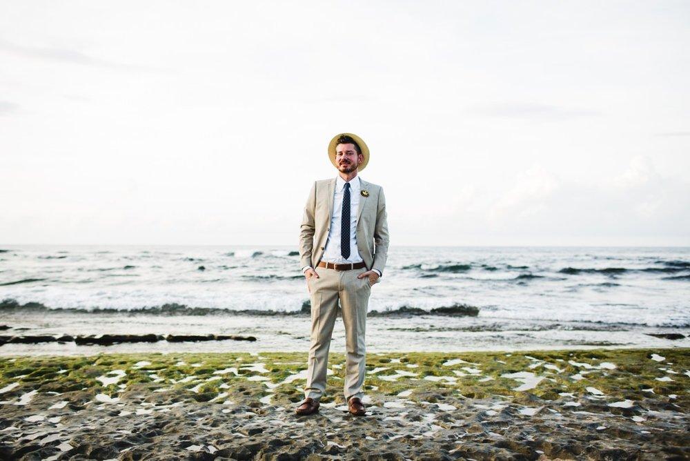 1017-PR-Wedding-KeiraStephen-Blog-77.jpg
