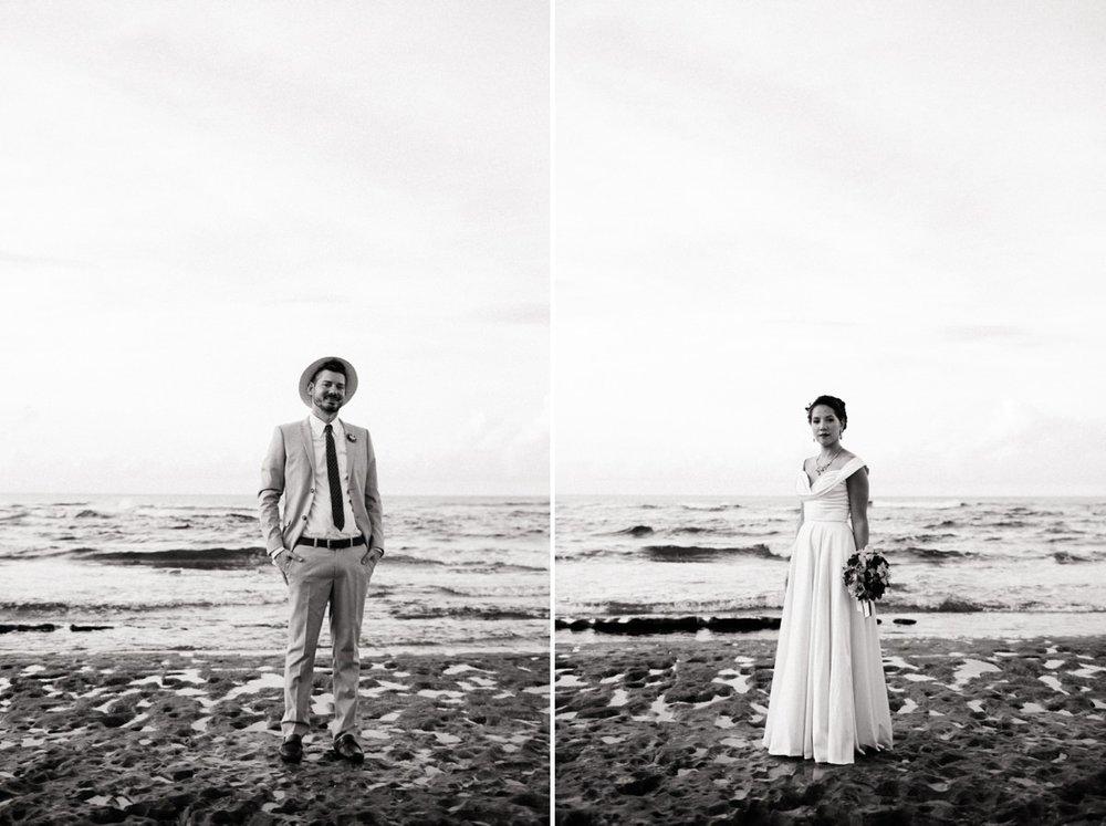 1017-PR-Wedding-KeiraStephen-Blog-78.jpg
