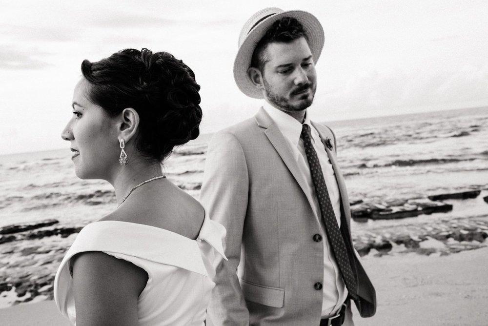 1017-PR-Wedding-KeiraStephen-Blog-82.jpg