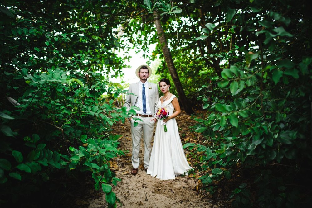 1017-PR-Wedding-KeiraStephen-Blog-83.jpg