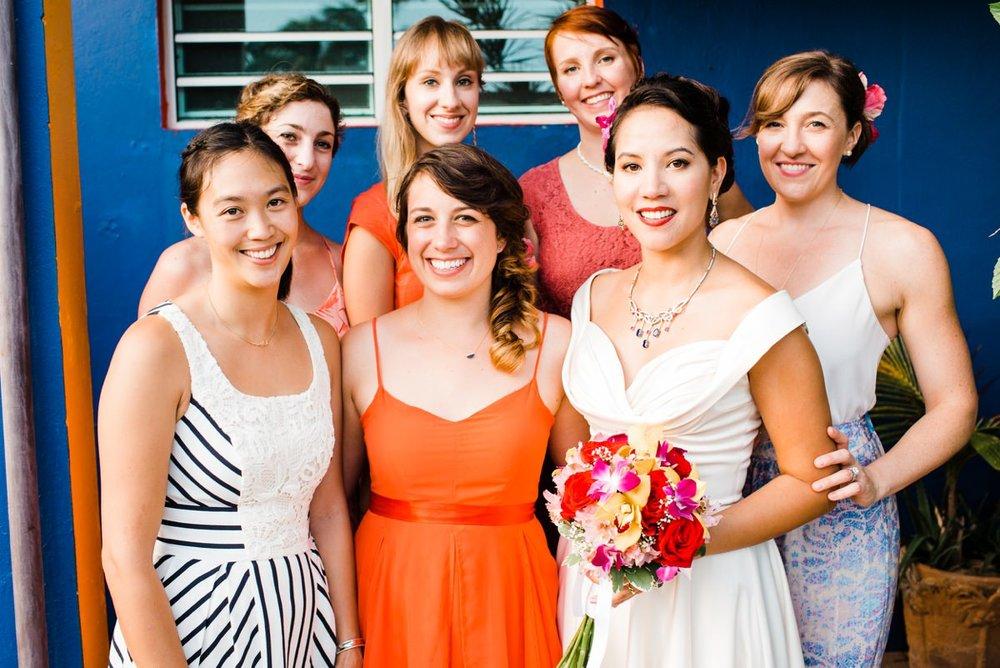 1017-PR-Wedding-KeiraStephen-Blog-86.jpg