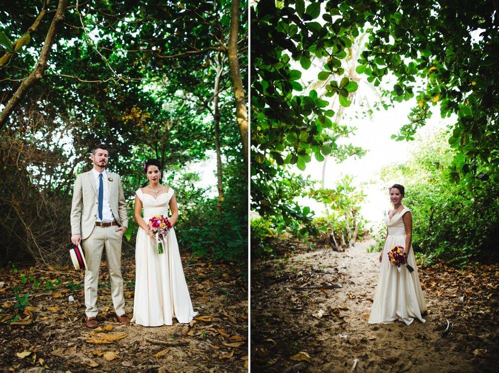 1017-PR-Wedding-KeiraStephen-Blog-84.jpg