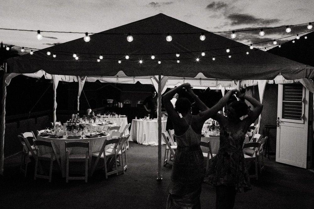 1017-PR-Wedding-KeiraStephen-Blog-89.jpg