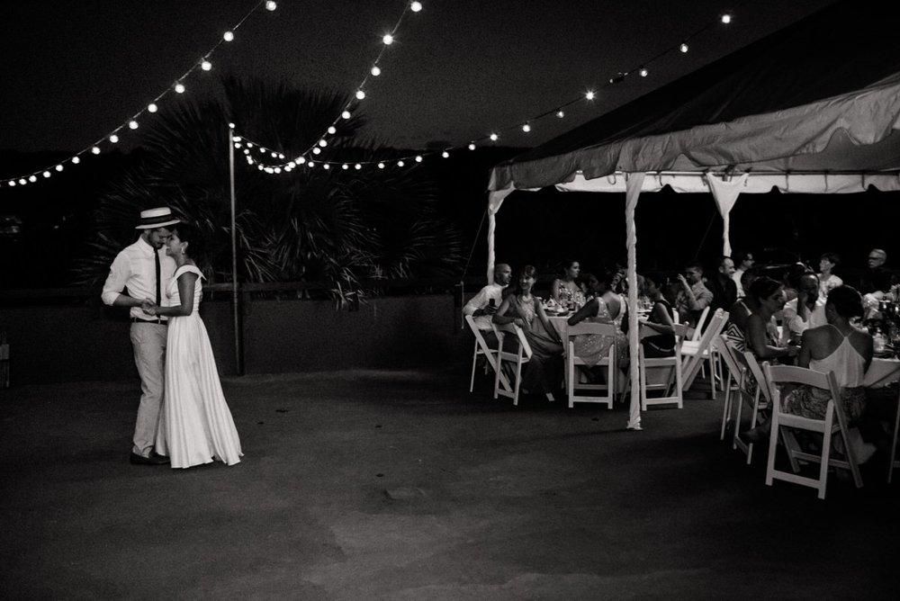 1017-PR-Wedding-KeiraStephen-Blog-90.jpg