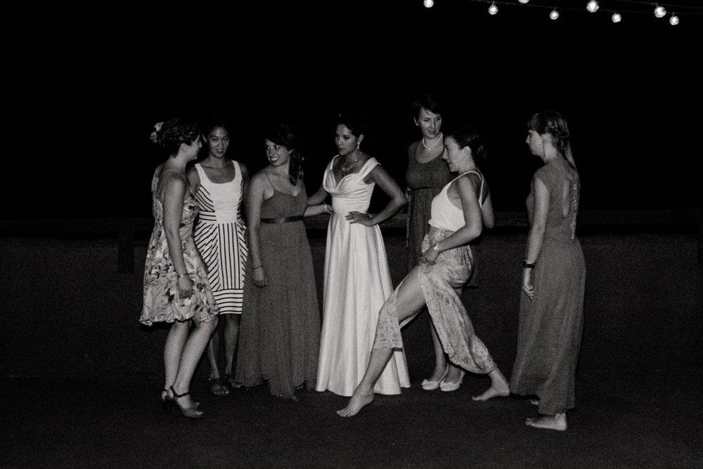 1017-PR-Wedding-KeiraStephen-Blog-93.jpg