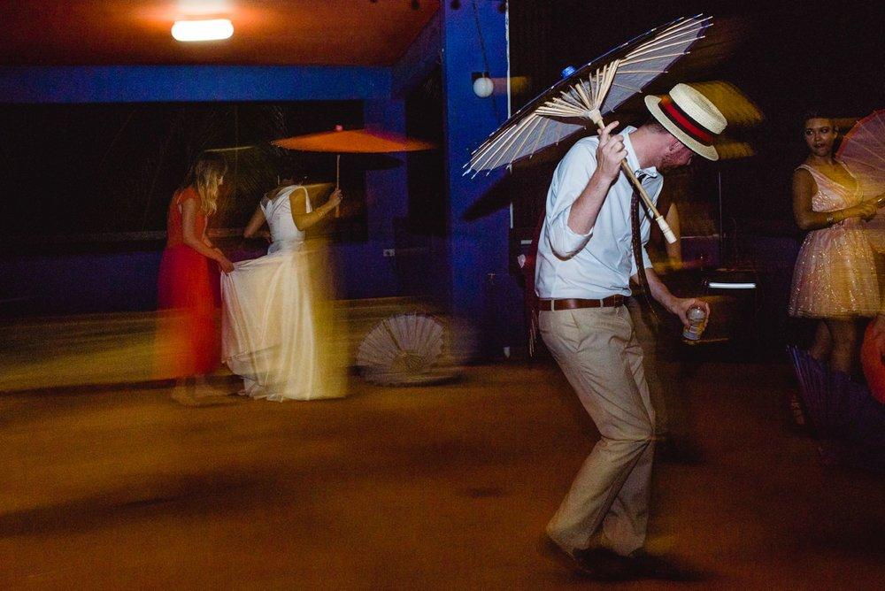 1017-PR-Wedding-KeiraStephen-Blog-99.jpg