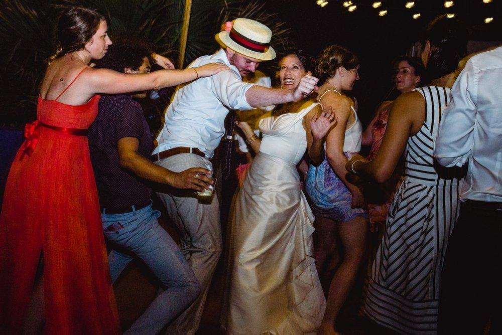 1017-PR-Wedding-KeiraStephen-Blog-100.jpg