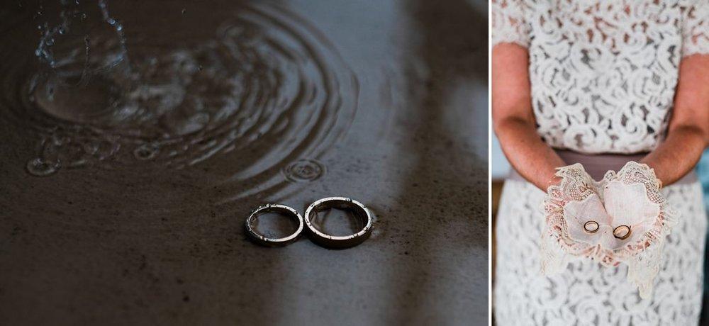 170429-PR-Wedding-JessicaJose-Blog-9.jpg