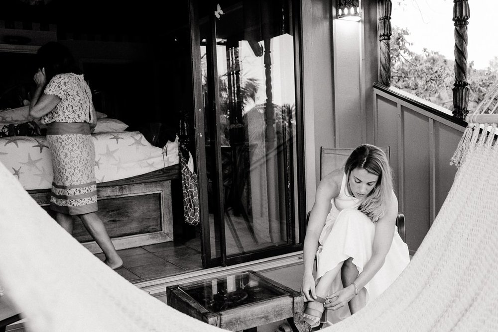 170429-PR-Wedding-JessicaJose-Blog-21.jpg
