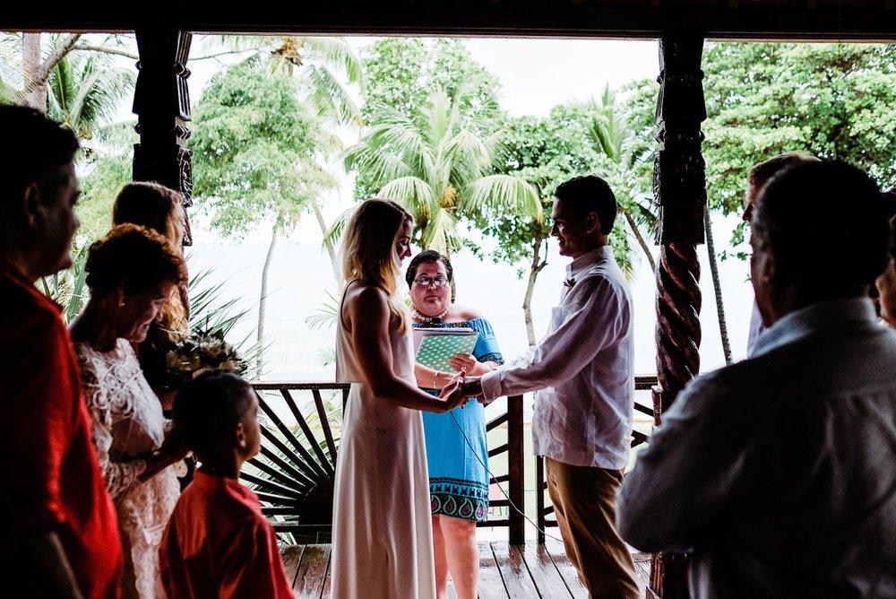 170429-PR-Wedding-JessicaJose-Blog-36.jpg