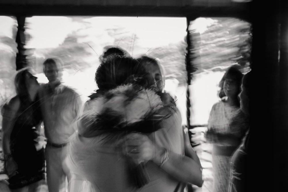 170429-PR-Wedding-JessicaJose-Blog-42.jpg