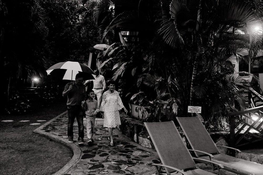 170429-PR-Wedding-JessicaJose-Blog-45.jpg