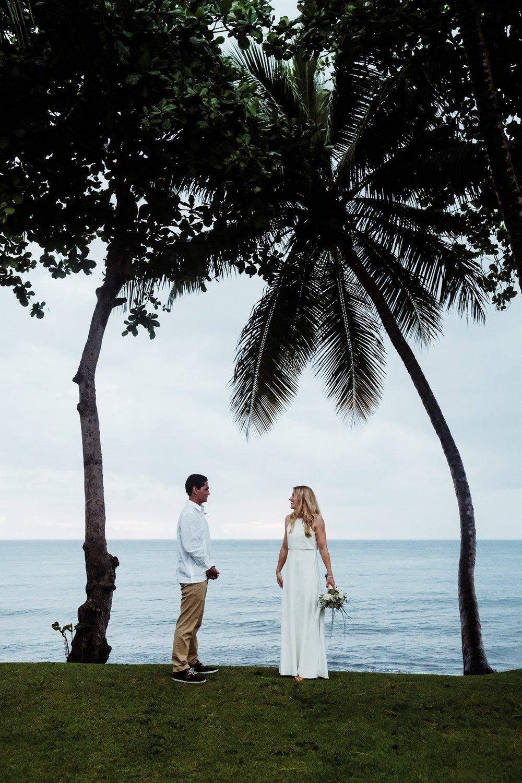 170429-PR-Wedding-JessicaJose-Blog-44.jpg