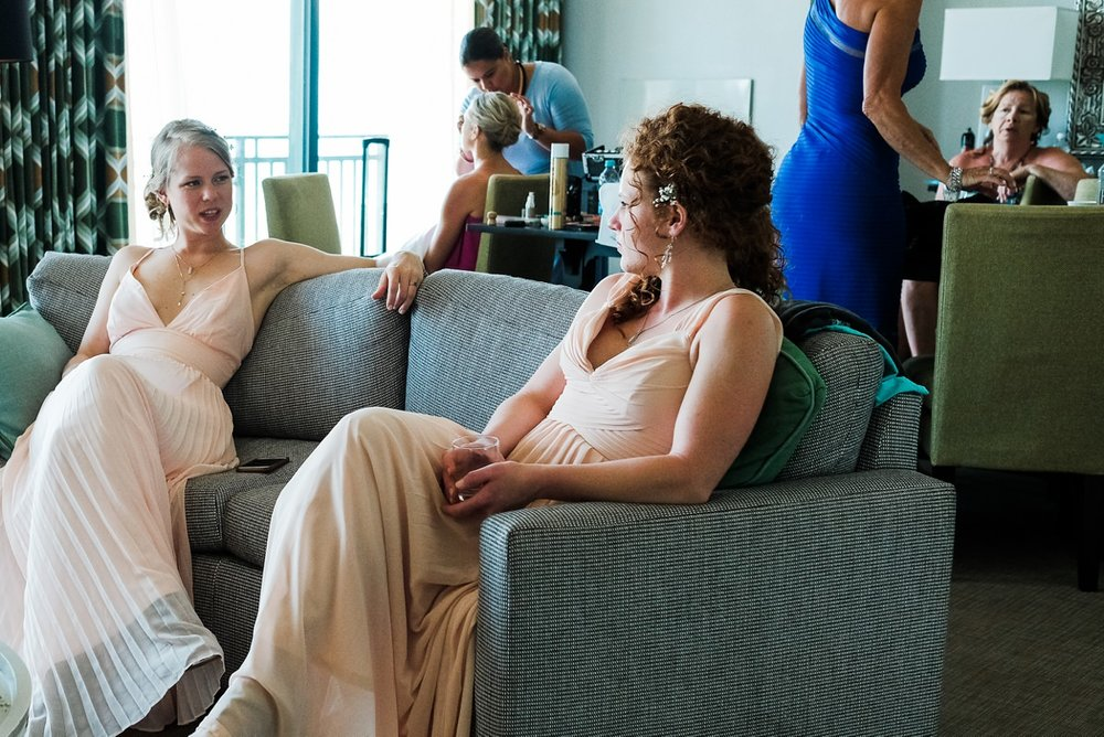 170505-PR-Wedding-KellyJeff-103.jpg