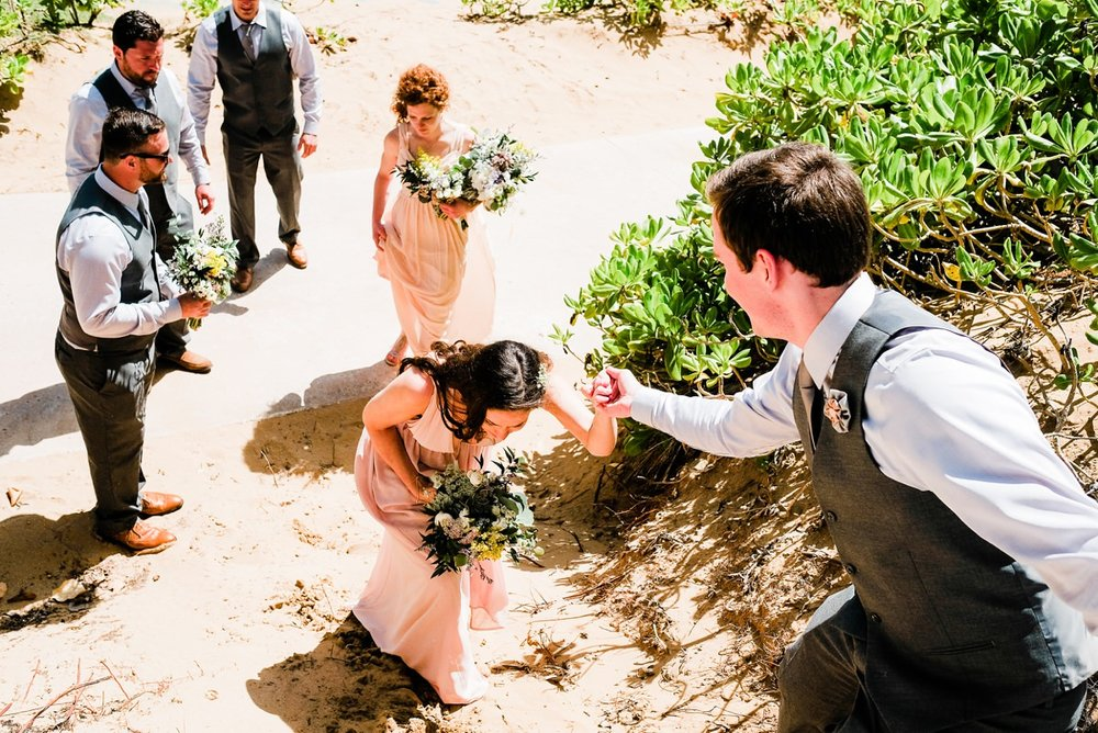 170505-PR-Wedding-KellyJeff-136.jpg