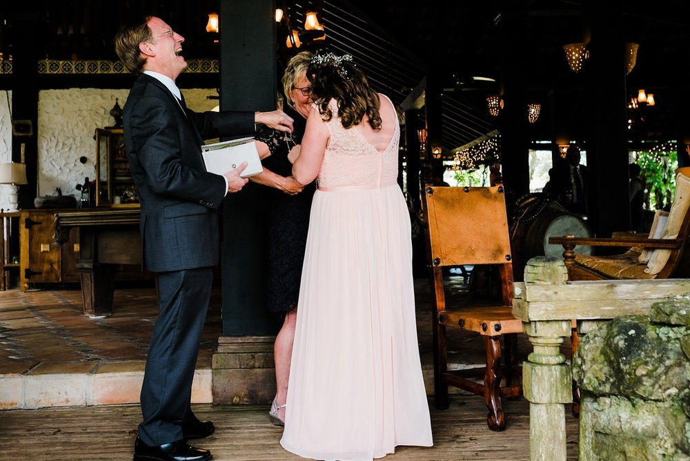 170505-PR-Wedding-KellyJeff-170.jpg
