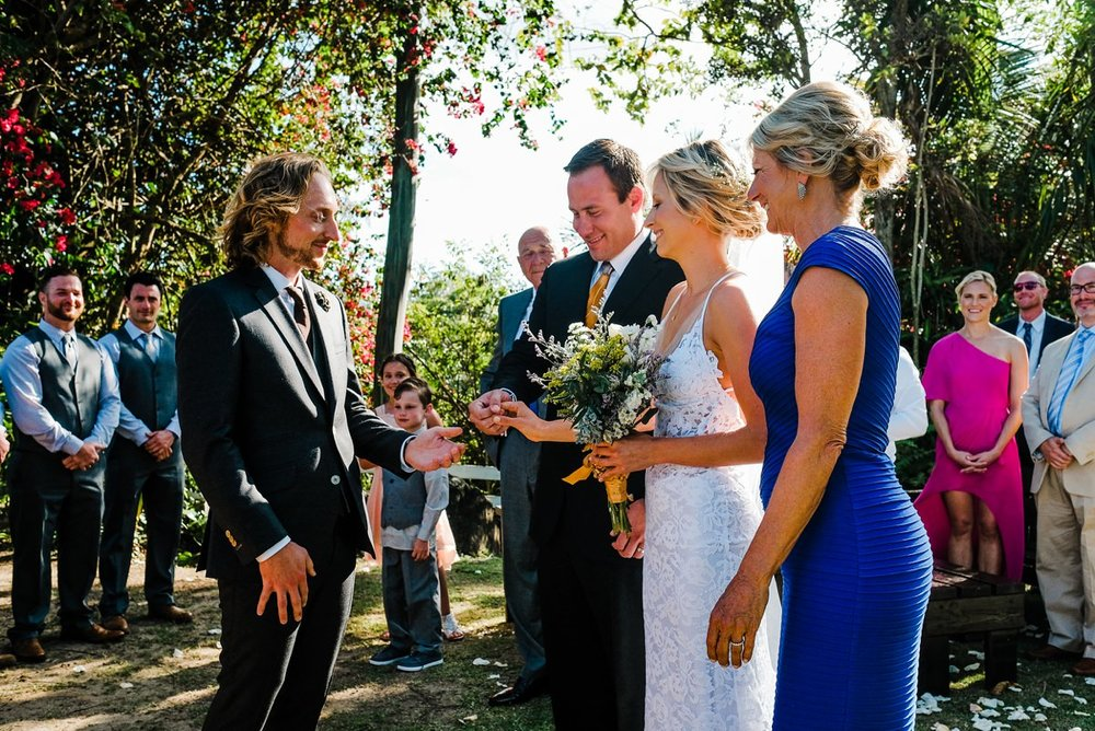 170505-PR-Wedding-KellyJeff-275.jpg